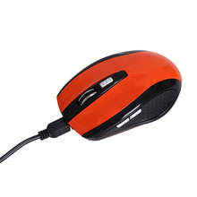Bluetooth Rechargeable Wireless Gaming Mouse Sem Fio Mini 1600DPI Optical Pro Games Mouse for PC Computer Laptop High Quality(China)