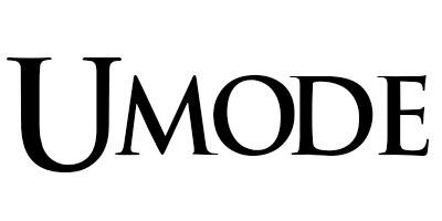 UMODE
