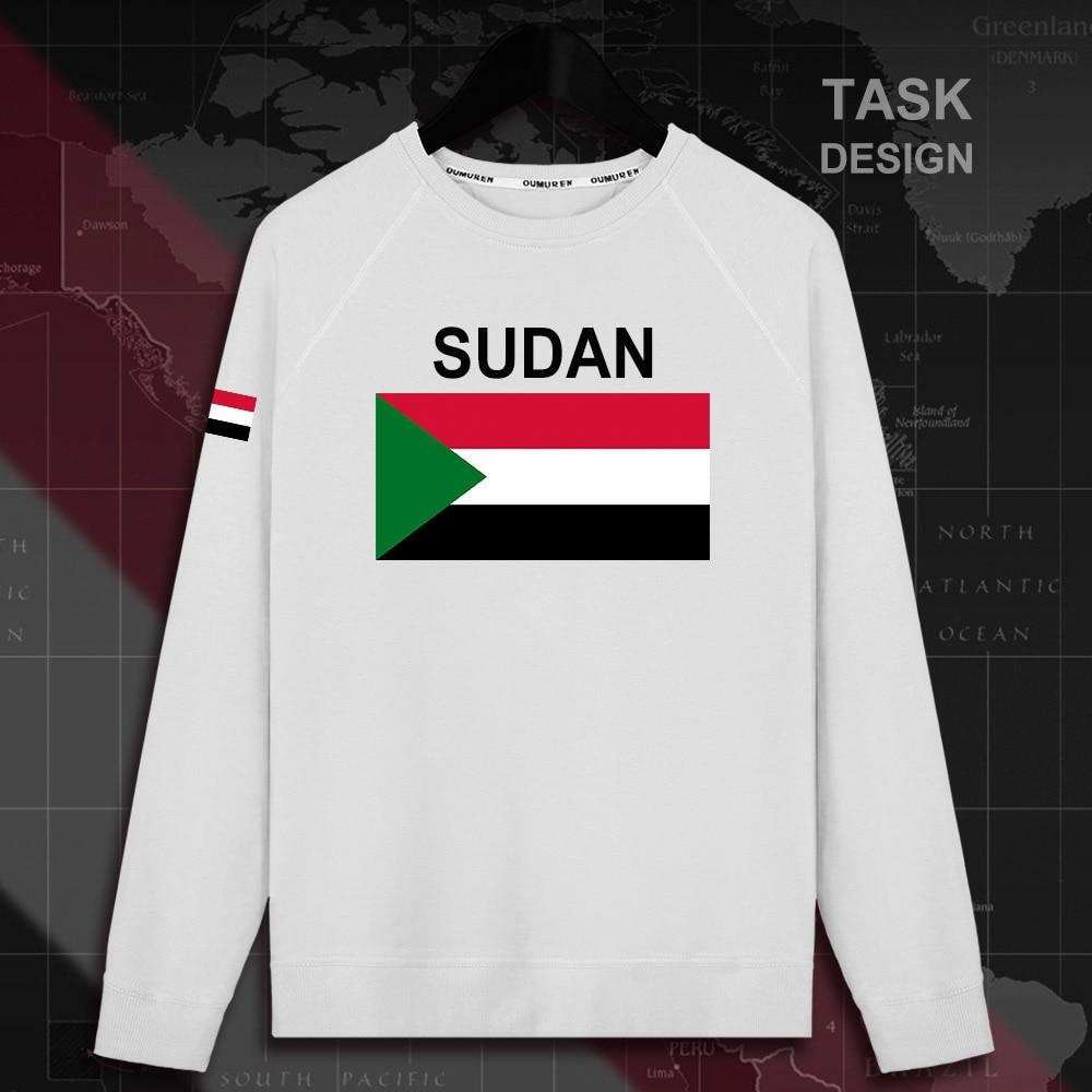 HNat_Sudan02_MA01white