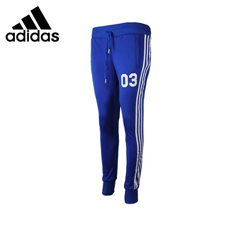 Original  Adidas NEO Label  Womens  Pants  Sportswear <br><br>Aliexpress