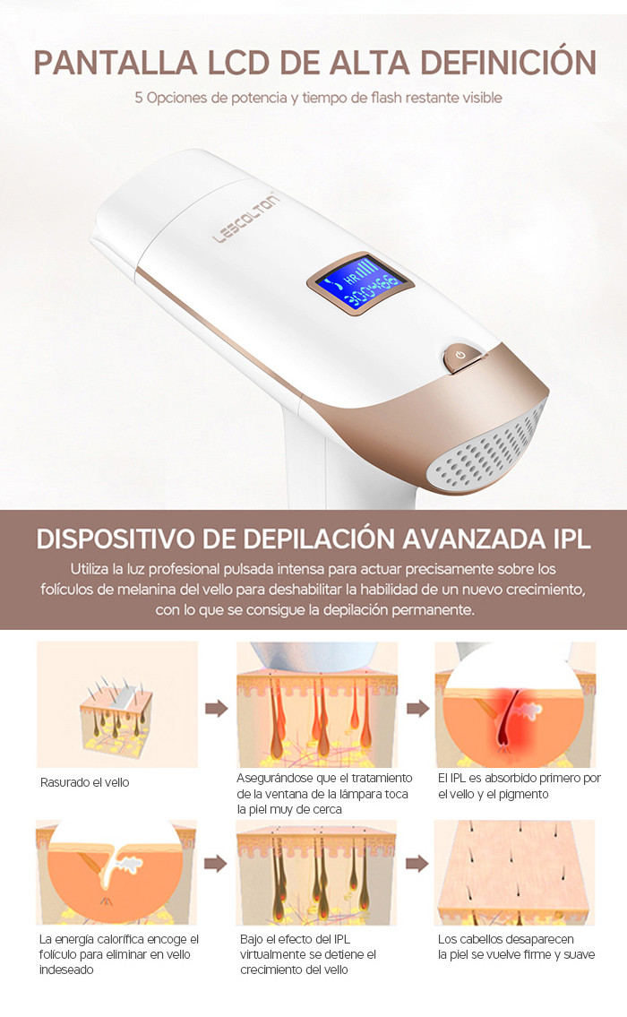 IPL-Hair-Removal-T009I-34