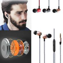 2017 Top sale fashion Awei  B70Hi Super Bass Headphone Mic Remote Volume Control Earphone for PC laptop Dynamic Stereo