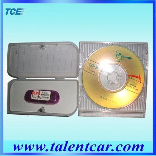 tachosoft mileage calculator v21 5 one of the world largest digital