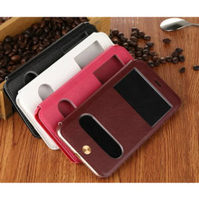 Case For Apple iPhone 5s 5G SE 6 6S 7 8 Plus Luxury PU Leather Flip Book Case Cover With Stand Capa Phone Cases 4.7inch&5.5 inch(China)