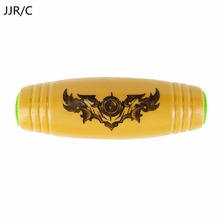 "JJR/C Hottest Reaction Toys ""MOKURU "" Flip the stick Hand Tumbling Decompression Concentrate Toy Funny Party Toys Not limitedAge"