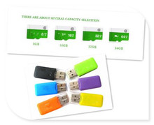 Micro TF card 32gb 64gb memory card microTF mini TF card 8g 16g 32g 64g 128gb class 6 class 10 for cell phones tablet T5