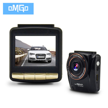 mini Car DVR auto Full HD 1080P  170 degrees Night vision DVR car dvrs Camera video Recorder carcam dash cam novatek  black box