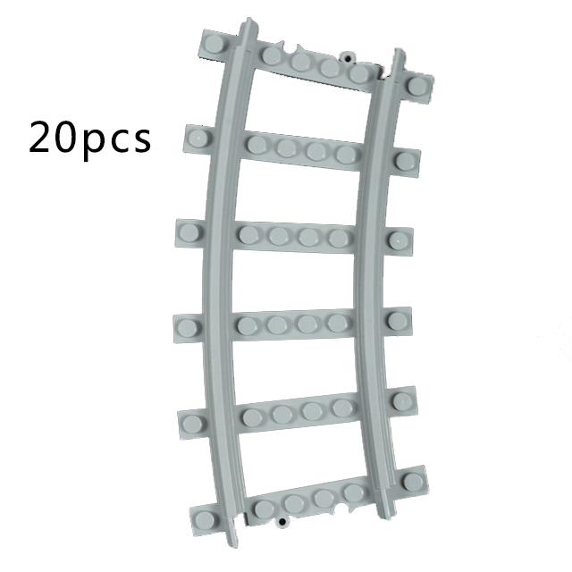 Ausini-Flexible-City-Compatible-Legoed-Trains-Rails-Track-Railway-model-sets-Forked-Straight-Curved-Building-Blocks.jpg_640x640 (1)