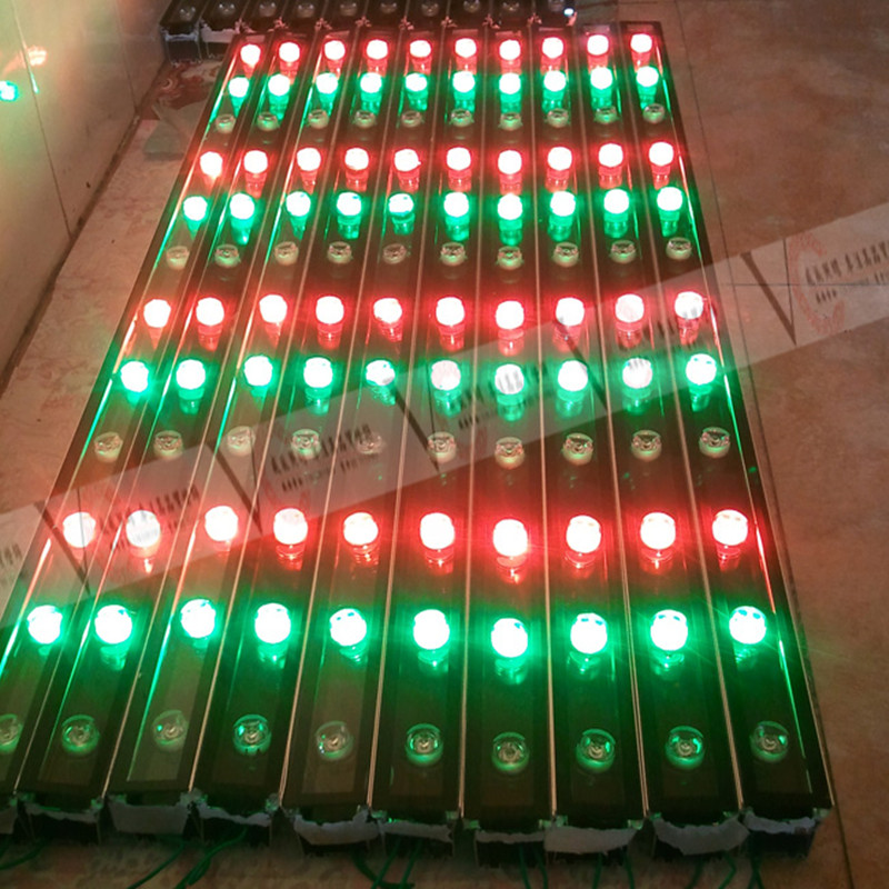 LED Wall Washer 19