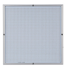 120W 85-265V 1365 LED Grow Light Panel Lamp Higher Quality for Plant Flower graden room
