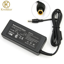 14V 4A 56W AC Power Laptop Adapter For sumsang LCD SyncMaster Monitor S24A350H B2770 P2770H P2370H Notebook Power Supply(China)