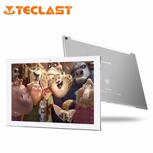 Teclast X10 Plus 2 in 1 Ultrabook IPS Android 5.1 Intel Cherry Trail Z8300 64bit Quad Core 2G RAM 32G ROM 10.1 inch Tablet PC