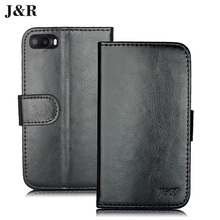 Buy Doogee Shoot 2 Luxury Wallet Flip Leather Stand Case Cover Doogee Shoot 2 5.0 Inch Protective Phone Bags Cases for $3.97 in AliExpress store