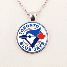 baseball personalized necklace cool gifts for men baseball fans team gift cheap jewelry