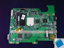 577067-001 Motherboard for HP COMPAQ Presario CQ61  DAOOP8MB6D0 tested /w