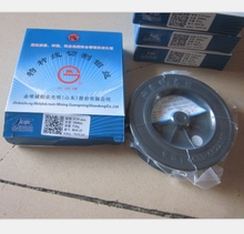 Guangming Wire (0.18mm x 2000 meters) for High Speed EDM wire cutting machine, wire cutting accessories