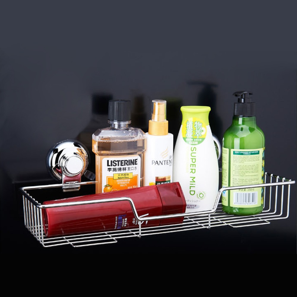 Popular Kitchen Basket Ideas-Buy Cheap Kitchen Basket Ideas lots ...
