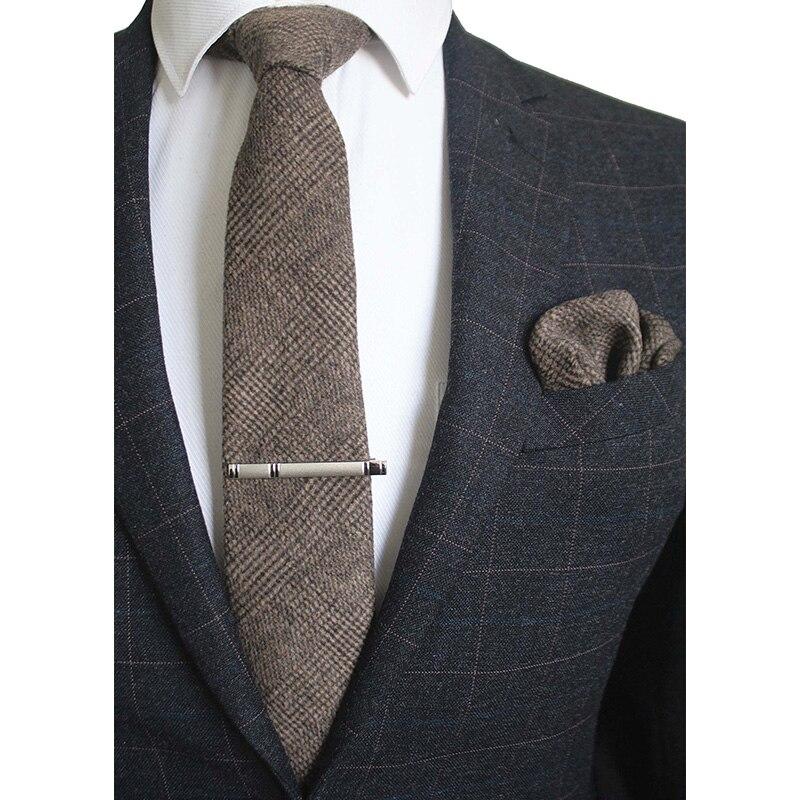 Ties Luxury Man Floral GUSLESON New Skinny Mens Elegant Classic Korean Style Tie