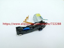 Camera repair parts for Nikon D800 D800E Focusing gear motor Reflector drive motor Shutter motor unit with cable