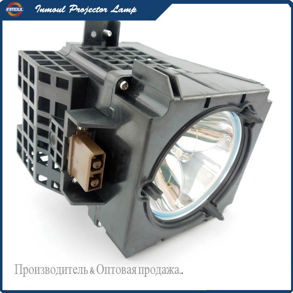 Replacement Projector lamp XL-2000 for SONY KF-50XBR800 / KF-60DX100 / KF-60XBR800 / KP-50XBR800 / KF-50DX200K ect.<br>