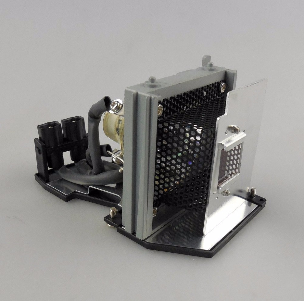 TLPLW3A Replacement Projector Lamp with Housing for TOSHIBA TDP-T90A / TDP-T90AU / TDP-T91A / TDP-T91AU / TDP-TW90U<br>
