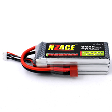 LION POWER Wholesale Price 14.8V 2200mah 40C Toys & Hobbies For Helicopters RC Models rc car Li-polymer Battery