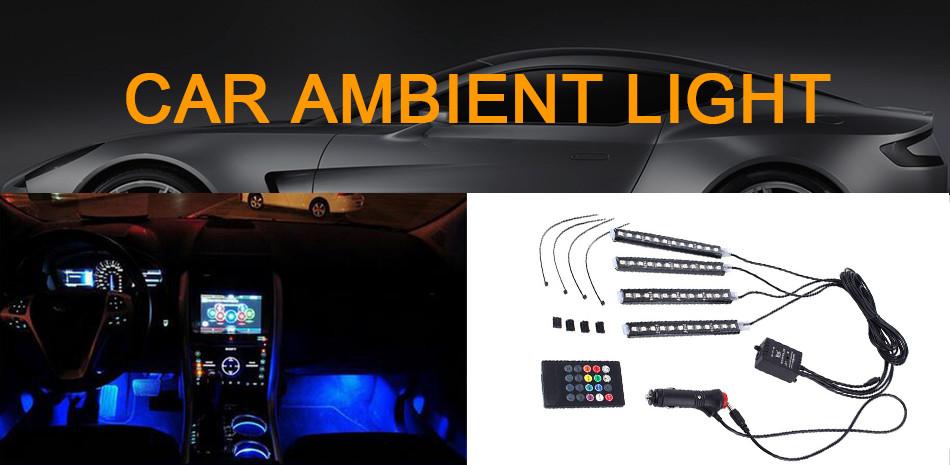 ambient-light-950