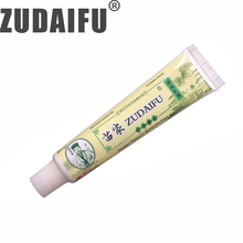 1 pc ZUDAIFU US customer's favorite amazing cream yiganerjing cream comes without retail box(China)