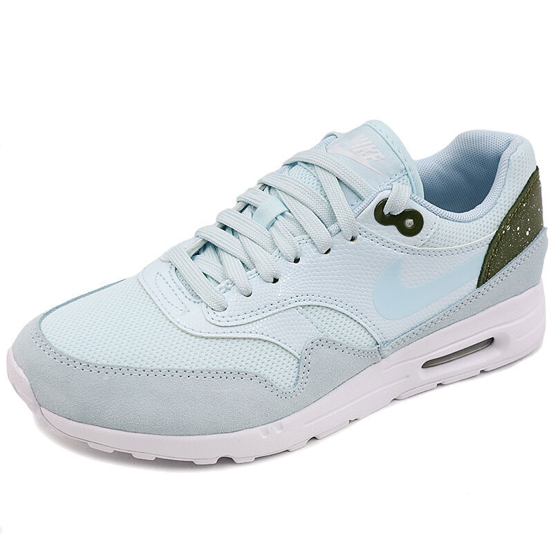 Original New Arrival 17 NIKE Air Max 1 Women's Running Shoes Sneakers 21