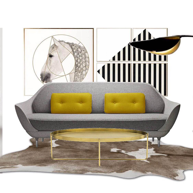 replica favn sofa 1