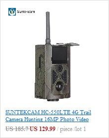 HTB10G_ZacfrK1RkSnb4q6xHRFXap