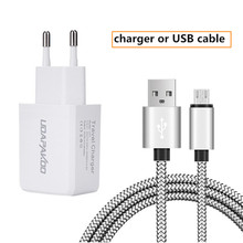 2a fast charging 1m 2m nylon micro USB 2.0 Charger Cable samsung galaxy j5 a5 s4 s6 note 3 4, moto x lg g3 g4 plus data sync