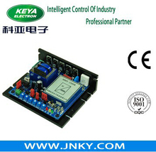 factory price ac dc controller for 220vdc motor 700w 750w 800w