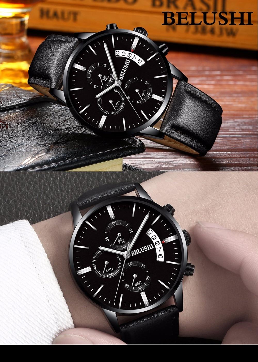 men's watch (16)
