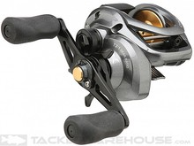 Shimano Citica 200IHG 201I RIGHT HANDLE LEFT HANDLE Casting Reel low profile fishing reel