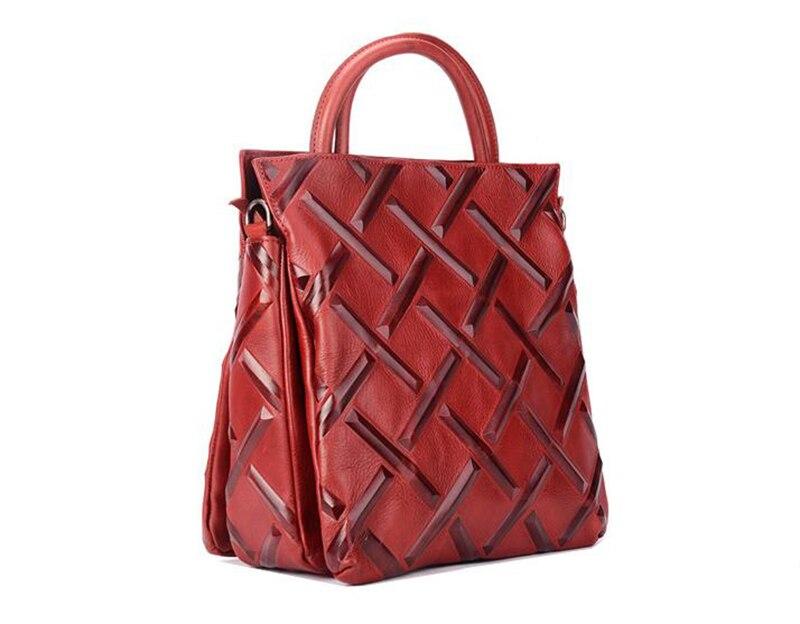 handbag-588 (14)