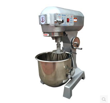 milkshake machine - Milkshake Machine