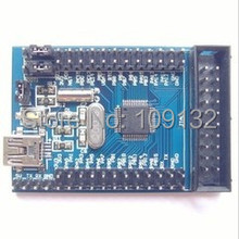 stm32f103c8t6 stm32 stm32f103 stm32f103c8 minimum system board stm32 development board learning board CortexM Evaluation Board