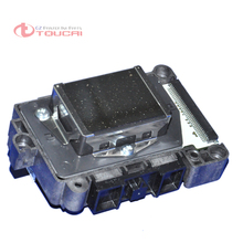 24hours delivery!!! Original and new no code for Chinese eco solvent printer F189010 dx7 print head