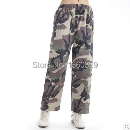 Sports burberry_ men Woman Raincoats Digital Camouflage Outdoor Jacket Double layer Waterproof Clothes Motorcycle Rainwear