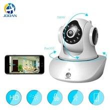 IP Camera Wireless Home Security Camera Surveillance Wifi Camera 1080P 720P iPhone Samsung Xiaomi Redmi note 5 Xiaomi mi a2