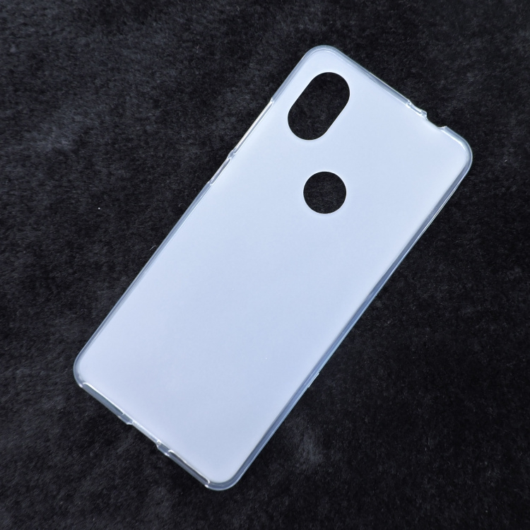 WIKO VIEW 2 D