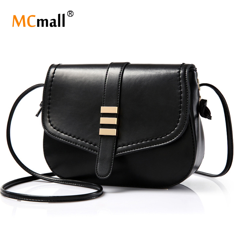 women messenger bags leather handbags women shoulder bags ladies handbags famous brands dollar price High quality SD-640<br><br>Aliexpress