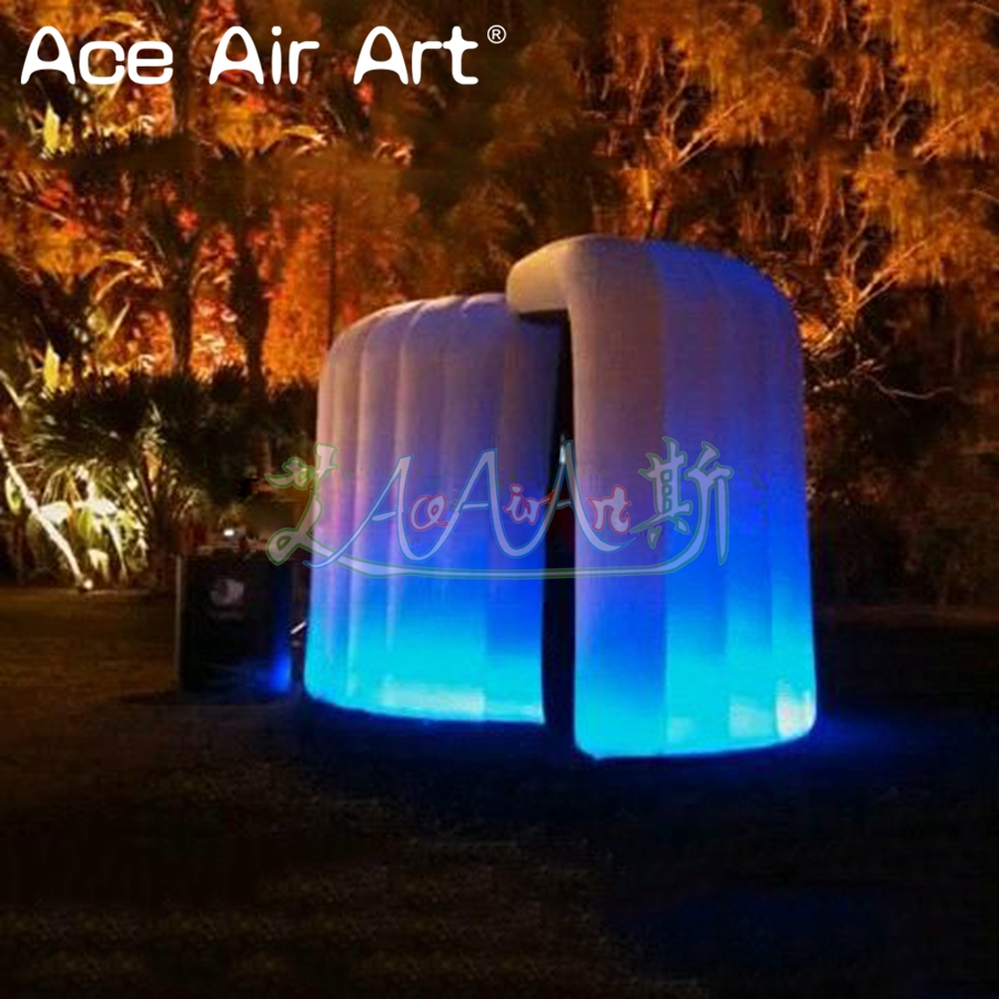 China_Portable_Party_inflatable_photo_booth_wedding_for_sale201311116504010 (1)-1_