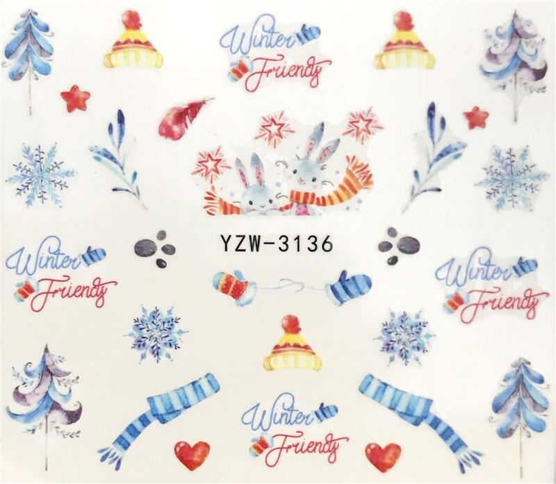 YZW-3136(2)