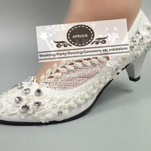 Buy silver leaf wedding shoes and get free shipping on AliExpress.com 2ea88692dde1