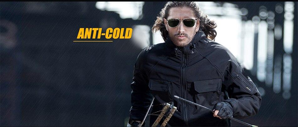 coat_04