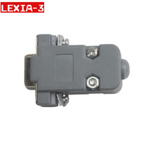Lexia-3 lexia 3 for Peugeot/Citroen KeyPad Immobilizers Unlock Software lexia3(China)