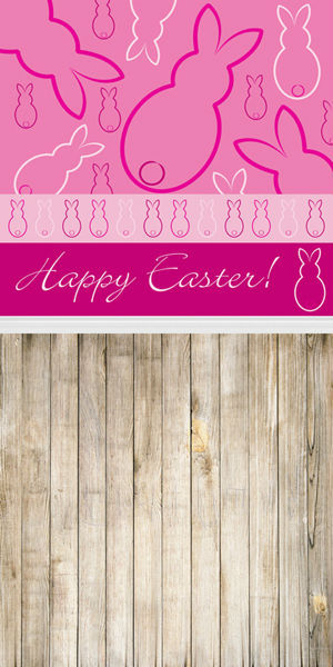5X10ft Customize vinyl photography backdrop newborn easter wood computer print background for photo studio F-041<br><br>Aliexpress