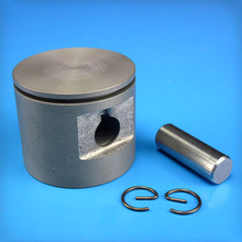 Original Piston Assembly for DLE20RC Gas Engine Free Shipping